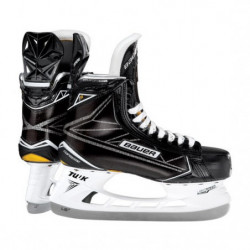 Bauer Supreme 1S hockey ice skates - Senior