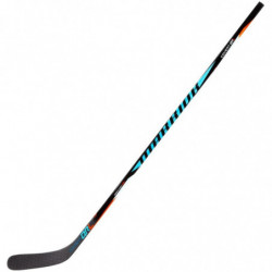 Warrior Covert QRL composite hockey stick - Intermediate