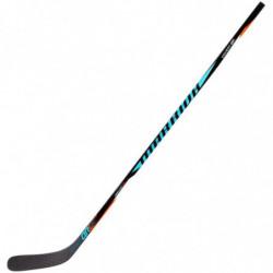 Warrior Covert QRL composite hockey stick - Intermediate