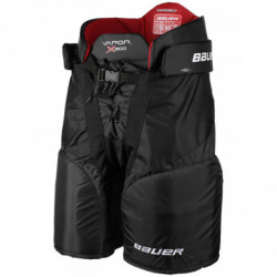 Bauer Vapor X800 hockey pants - Senior