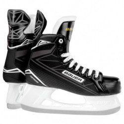 Bauer Supreme S140 hockey ice skates - Youth
