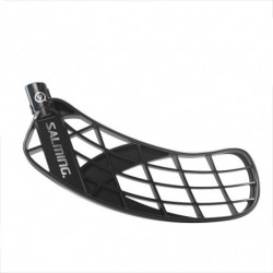 Salming Quest 5 floorball blade - Senior