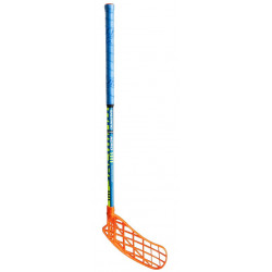 Salming Aero floorball stick - Kid