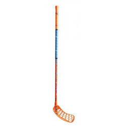 Salming Q2 TourLite floorball stick - Senior