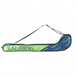 Salming Tour bag for floorball sticks - Junior