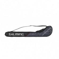 Salming Pro Tour bag for floorball sticks - Senior