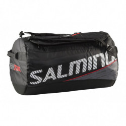 Salming Pro Tour Duffel bag - Senior