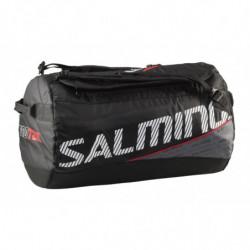 Salming Pro Tour Duffel bag - Senior