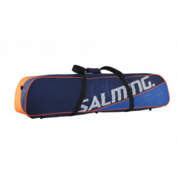 Salming Tour Toolbag for floorball sticks - Senior