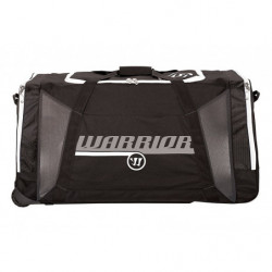 Warrior Goalie wheeled hockey bag - Senior