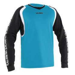 Salming Agon goalie jersey - Junior