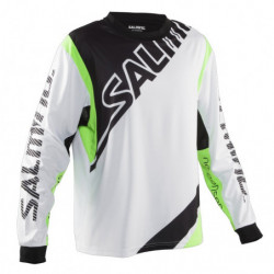 Salming Phoenix goalie jersey - Senior