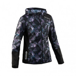 Salming Run Fusion jacket women - Senior