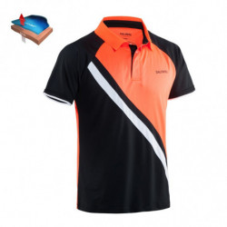 Salming Performance Polo - Senior