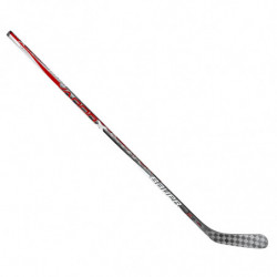 Bauer Vapor 1X SE composite hockey stick - Senior