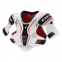 Easton Synergy 650 hockey shoulder pads - Senior