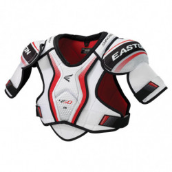Easton Synergy 450 hockey shoulder pads - Junior