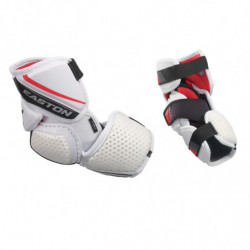 Easton Synergy 850 hockey elbow pads - Senior