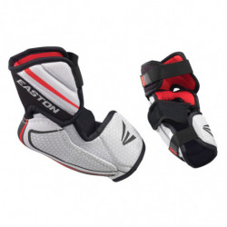 Easton Synergy 450 hockey elbow pads - Junior