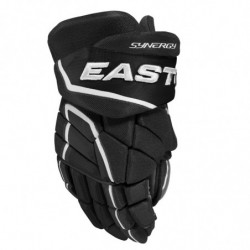 Easton Synergy 850 hockey gloves - Senior