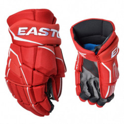 Easton Synergy 650 hockey gloves - Senior