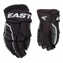 Easton Synergy 450 hockey gloves - Junior