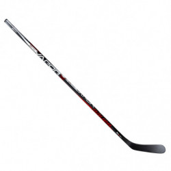 Bauer Vapor X700 Griptac composite hockey stick - Senior