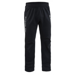 Salming Crest Pants - Senior