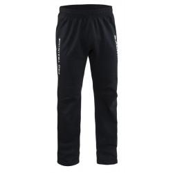 Salming Crest Pants - Senior