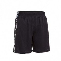 Salming Training Shorts - Senior