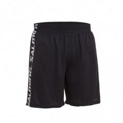 Salming Training Shorts - Senior