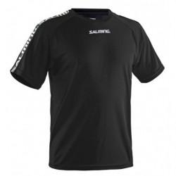 Salming Training Jersey - Senior