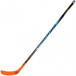 Warrior Covert QRL5 composite stick - Junior