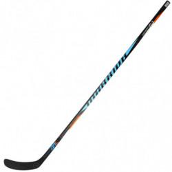 Warrior Covert QRL4 composite hockey stick - Senior