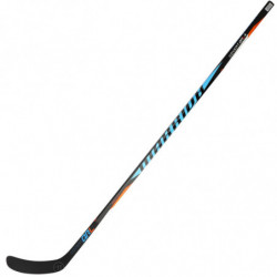 Warrior Covert QRL4 composite hockey stick - Junior