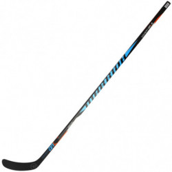 Warrior Covert QRL5 composite hockey stick - Senior