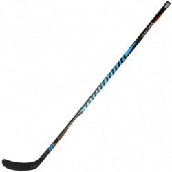 Warrior Covert QRL5 composite hockey stick - Senior