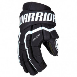 Warrior Covert QRL5 hockey gloves - Junior