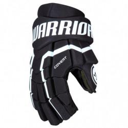 Warrior Covert QRL5 hockey gloves - Junior