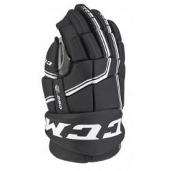 CCM QL250 hockey gloves - Senior