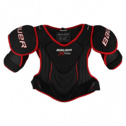 Bauer Vapor X700 hockey shoulder pads - Senior