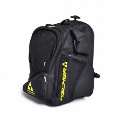 Fischer Backpack with wheels - Senior