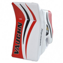 Vaughn Velocity XF hockey goalie blocker - Intermediate
