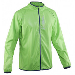 Salming Running Ultralite Jacket Men - Senior