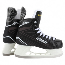 Bauer Supreme S140 hockey ice skates - Junior