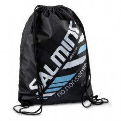 Salming Gym bag - Senior