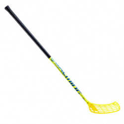 Salming  floorball stick  - Campus MBLADE 32