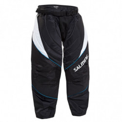 Salming Core pant floorball goalie pants- Junior