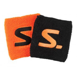 Salming Wristband 2-Pack wristband for floorball