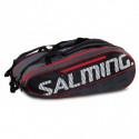 Salming ProTour 12R Racket Bag